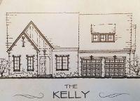 Home for sale: 70 Fairway Hills, Oakland, TN 38060