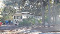 Home for sale: 115 Coolee Pond Rd., Melrose, FL 32666