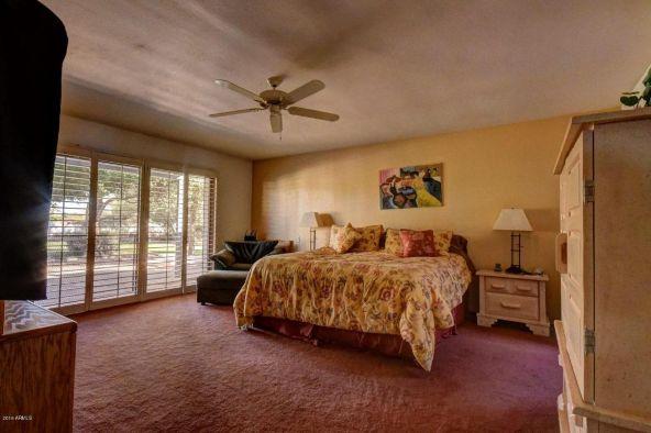 11001 N. 60th St., Scottsdale, AZ 85254 Photo 16