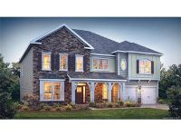 Home for sale: 187 Canoe Pole Ln., Mooresville, NC 28117