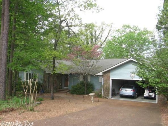 110 Drawbridge Pl., Fairfield Bay, AR 72088 Photo 2