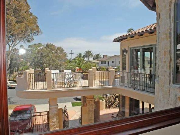 1150 Pine St., Coronado, CA 92118 Photo 13