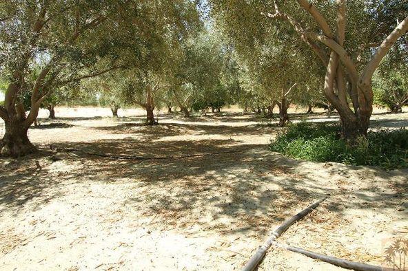 80865 Vista Bonita Trail, La Quinta, CA 92253 Photo 26
