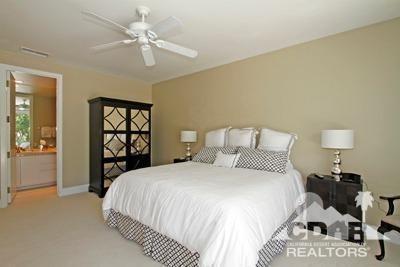 55319 Oakhill, La Quinta, CA 92253 Photo 29