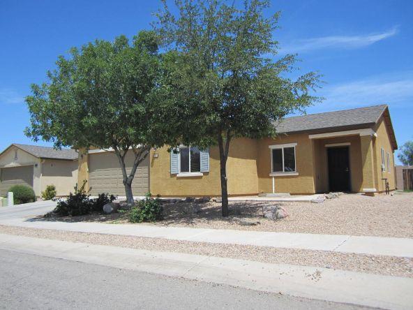 8316 W. Razorbill, Tucson, AZ 85757 Photo 27