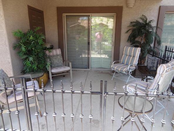 14000 N. 94th St. N, Scottsdale, AZ 85260 Photo 3