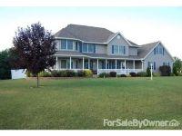 Home for sale: 24846 Emanuel Ln., Tremont, IL 61568