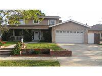 Home for sale: 17558 Hiawatha St., Granada Hills, CA 91344