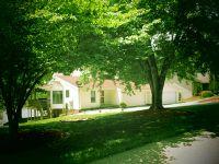 Home for sale: 25554 Cornelius Dr., Abingdon, VA 24211