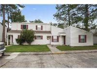 Home for sale: 52 Birdie Dr., Slidell, LA 70460