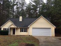 Home for sale: 105 Scenic Ct., Milledgeville, GA 31061