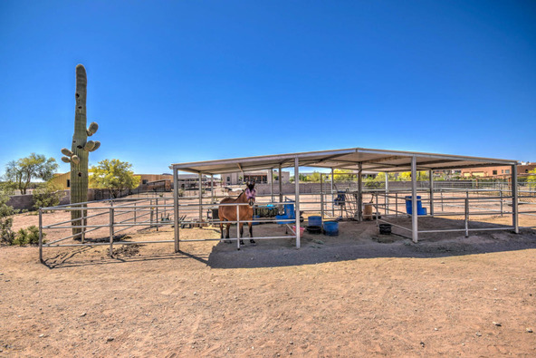 2569 W. Silverdale Rd., Queen Creek, AZ 85142 Photo 68