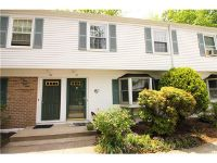 Home for sale: 245 Sunnyridge Ave. # 37, Fairfield, CT 06824