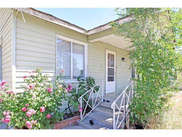 15469 Hesperia Rd., Victorville, CA 92395 Photo 8