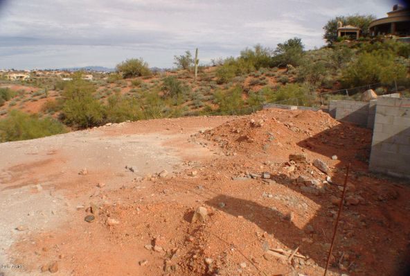 10055 N. Mcdowell View Trail, Fountain Hills, AZ 85268 Photo 6