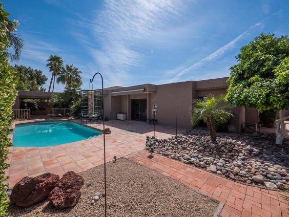8102 E. del Timbre Dr., Scottsdale, AZ 85258 Photo 24