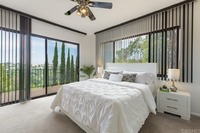 Home for sale: 4661 Bedel St., Woodland Hills, CA 91364