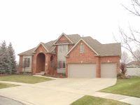 Home for sale: 9741 Laurel Ct., Munster, IN 46321