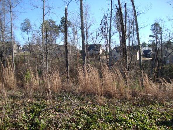 Lot 130 875 Affirmed Dr., Boiling Springs, SC 29316 Photo 20