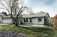 Home for sale: 5592 Ramble Way, Prescott Valley, AZ 86314