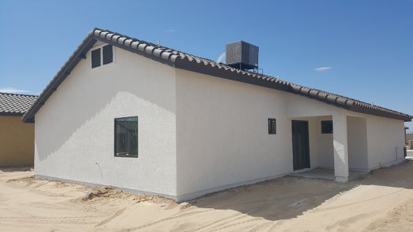 3621 San Pedro St., San Luis, AZ 85349 Photo 3