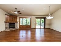 Home for sale: 4470 Westwood Dr., West Des Moines, IA 50265