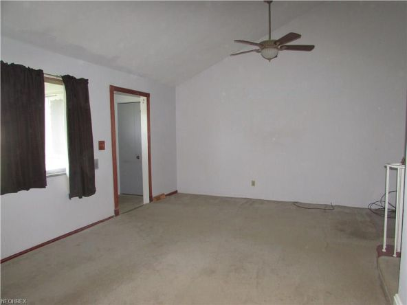 25415 Country Club Blvd., North Olmsted, OH 44070 Photo 1