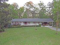 Home for sale: 683 Mill Creek Rd., Abbeville, AL 36310