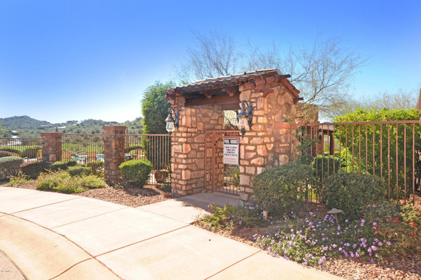 15905 E. Villas Dr., Fountain Hills, AZ 85268 Photo 41