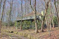 Home for sale: 40 E. Sugarbush, Sky Valley, GA 30537