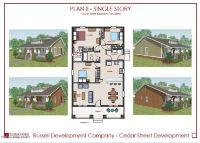 Home for sale: 1900 Cedar St., Louisville, KY 40203