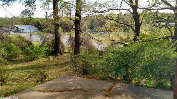 1921 Broken Arrow Dr., North Little Rock, AR 72118 Photo 25