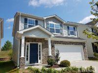 Home for sale: 209 Station Dr., Morrisville, NC 27560
