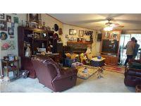 Home for sale: 2507 Bear Creek Rd., Marshall, NC 28753