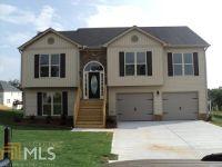 Home for sale: 1819 Soque Cir., Jefferson, GA 30549