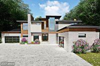 Home for sale: 1217 Crest Ln., McLean, VA 22101