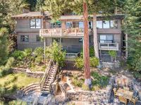Home for sale: 3740 North Lake Blvd., Carnelian Bay, CA 96140