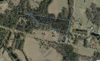 Home for sale: 1575 Daisy Rd., Loris, SC 29569