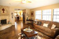 Home for sale: 4408 Fairgate Dr., Midland, TX 79707