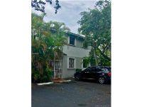 Home for sale: 3540 S.W. 17th St. # 2-A, Miami, FL 33145
