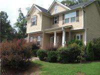 Home for sale: 341 Allen Bridge Rd., Talmo, GA 30575