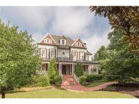 Home for sale: 910 Foxhollow Run, Milton, GA 30004