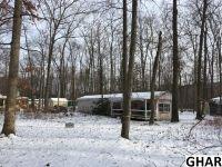 Home for sale: 225 Wolfgang Ln., Blain, PA 17006