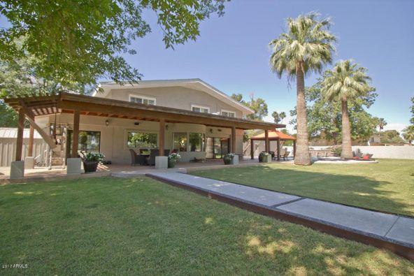 8549 E. Hazelwood St., Scottsdale, AZ 85251 Photo 53