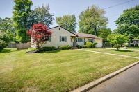 Home for sale: 1304 Franklin Avenue, Asbury Park, NJ 07712