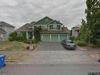 Home for sale: Spyglass N.E. Dr., Tacoma, WA 98422