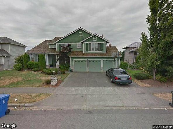 Tacoma, WA 98422 Photo 2