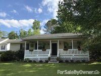 Home for sale: 21381 Brenda Dr., McCalla, AL 35111