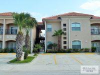 Home for sale: 103 E. Gardenia, South Padre Island, TX 78597