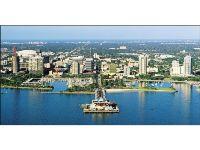 Home for sale: Saint Petersburg, FL 33701